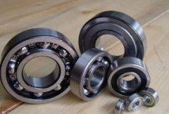 How to check the performance of SKF bearings after
