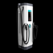 Is it worth buying an electric car?