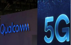 Market Trend and Demand- Qualcomm Plans to Open 5G R&D Center in France Will Affect the Price of zirc